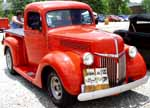 40 Ford 1 1/2 Ton Pickup
