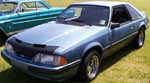 91 Ford Mustang Coupe