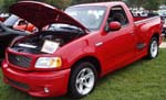 01 Ford SNB Pickup