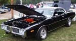 73 Dodge Charger 2dr Hardtop