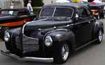 40 Dodge Coupe
