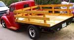 40 Diamond T Flatbed Pickup