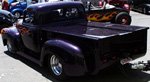 48 GMC Chopped Pickup