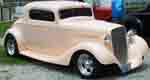 35 Chevy Chopped 3W Coupe