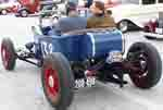 28 Ford Model A Speedster