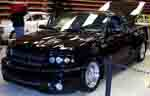 00 Ford SNB Pickup Custom