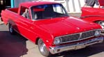 65 Ford Falcon Ranchero Pickup