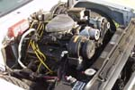 91 Chevy S10 Blazer V6 Engine
