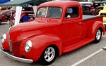 40 Ford Pickup
