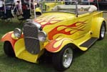 30 Ford Model A Roadster Pickup
