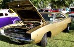 68 Dodge Charger Coupe