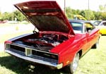 69 Dodge Charger 2dr Hardtop