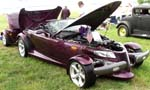 01 Plymouth Prowler