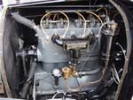 19 Oldsmobile 4cyl Engine