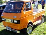 90 Suzuki Carry Truck