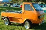 90 Suzuki Carry Pickup