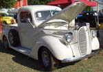 39 Ford Pickup