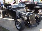 27 Dodge Hiboy Roadster Pickup