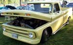 64 Chevy SWB Pickup
