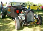 24 Chevy Hiboy Roadster Pickup