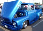 56 Ford Pickup