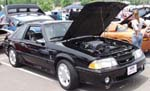 92 Ford Mustang Cobra Hatchback
