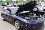 98 Pontiac Firebird Coupe