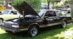 88 Chevy Monte Carlo Coupe