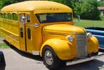 39 Chevy Cool Bus