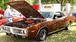 74 Dodge Charger Coupe