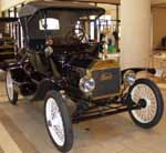 15 Ford Model T Roadster