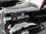 37 Dodge Sedan Delivery w/Hemi V8