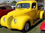 39 Ford Standard Pickup