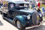 38 Ford Flatbed Pickup