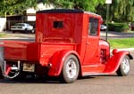 28 Ford Model A Pickup