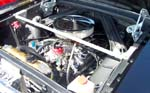 64 Ford Falcon Ranchero Pickup w/SBF V8