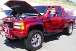 91 GMC Xcab SWB Pickup Lifted 4x4