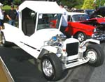 26 Ford Model T Roadster Pickup Custom