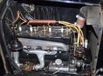 23 Ford Model T Touring Lhead I4