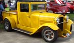 28 Essex Terraplane Pickup